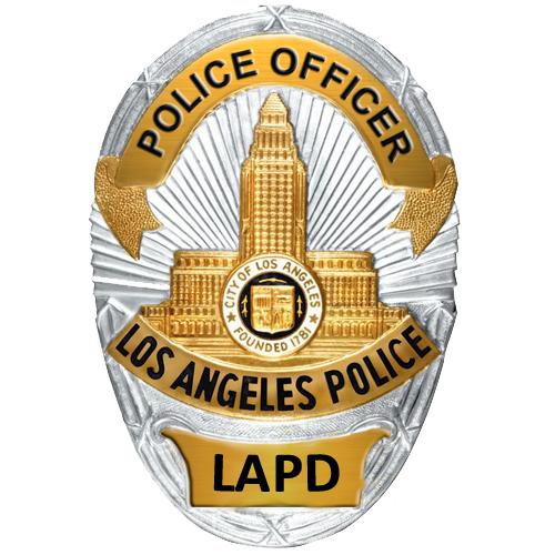 """Los Angeles Police Department (LAPD)""的图片搜索结果"