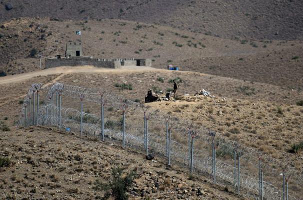 US drone strike kills 3 in NW Pakistan