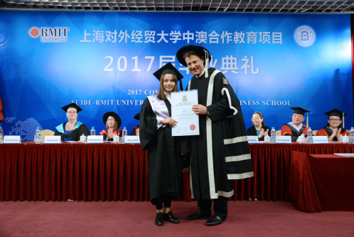 China, Aussie to further boost education cooperation