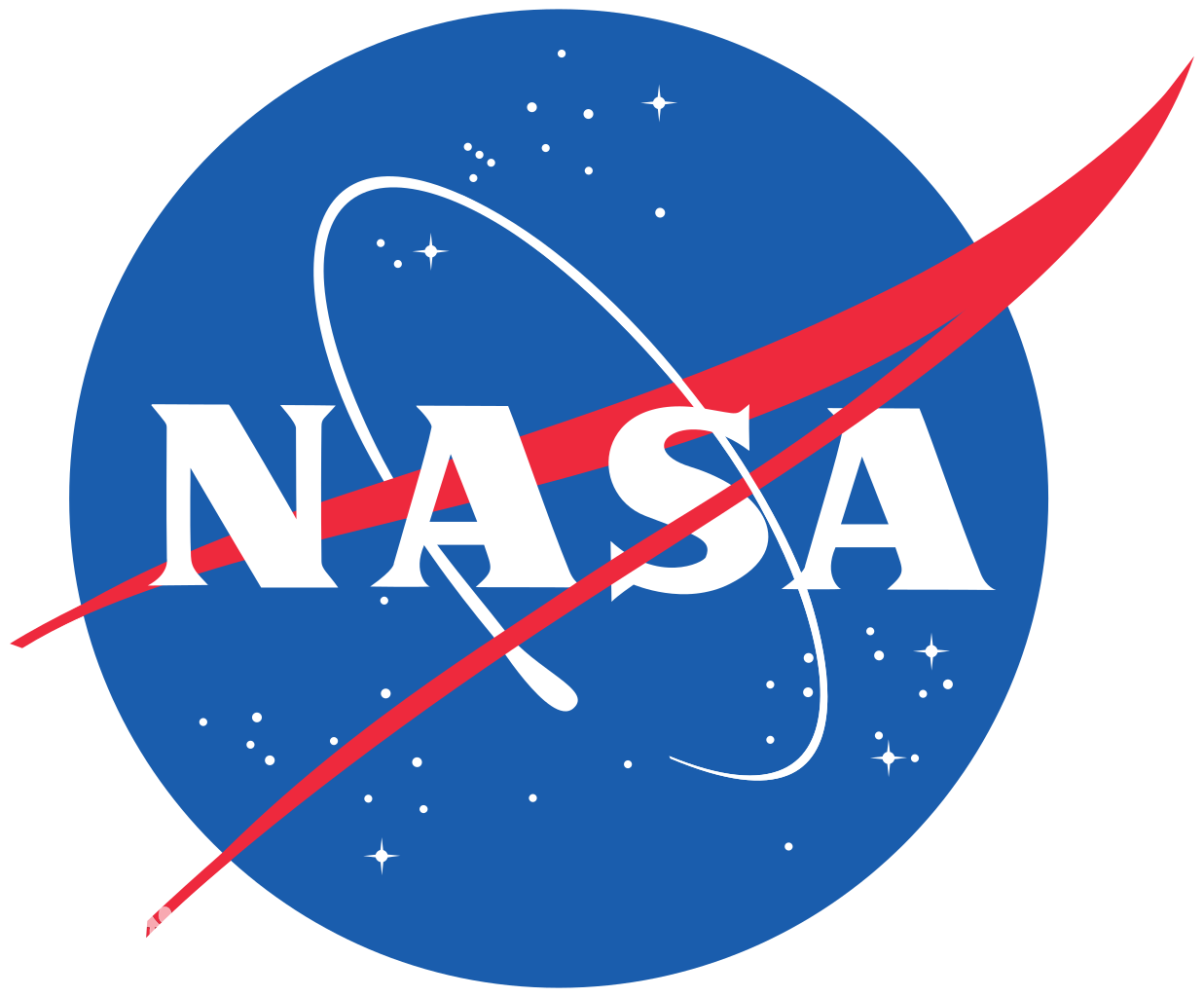 """NASA builds its """"souped-up"""" Mars rover mission"""