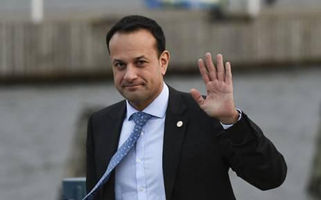 Irish political crisis set for climax against Brexit talks backdrop
