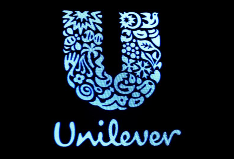 Unilever drafts in search firm to look for new CEO