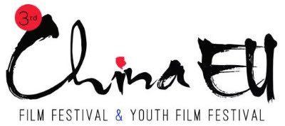 Third time's a charm for China-EU film fest