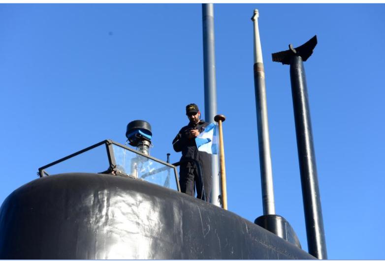Submarine 2.PNG