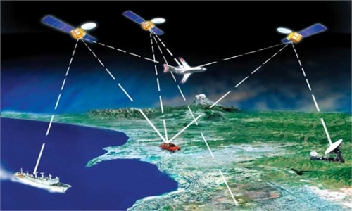 China builds quality assurance system for Beidou applications