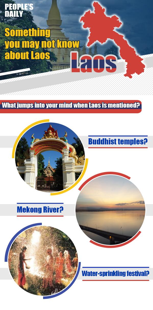 老挝1.jpg