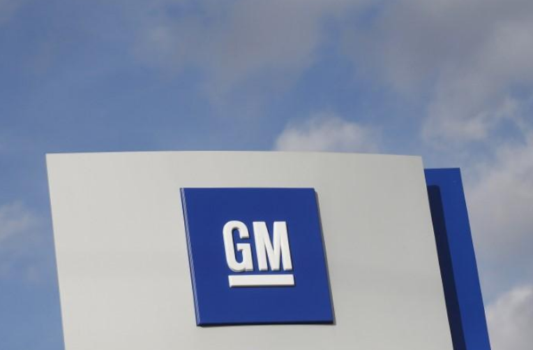 GM's NEV sales in China will meet quotas by 2019