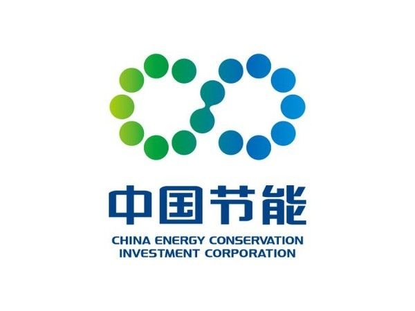 China Energy Investment signs MOU for $83.7 billion in West Virginia projects