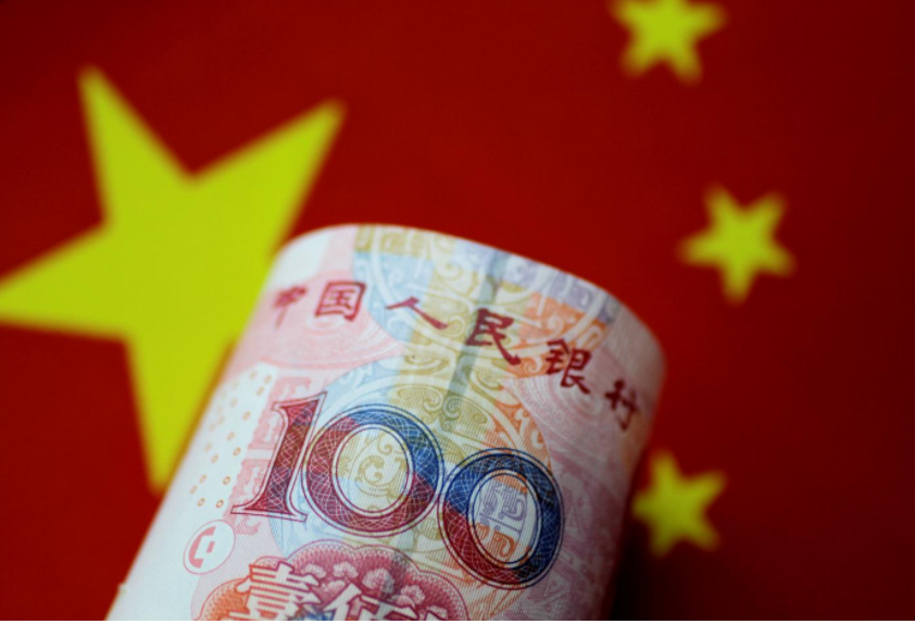 China offers tax-free interest income in bid to spur lending to small firms