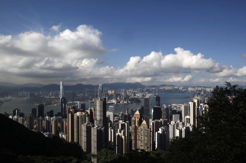 China gives mutual funds bigger role in retirement planning