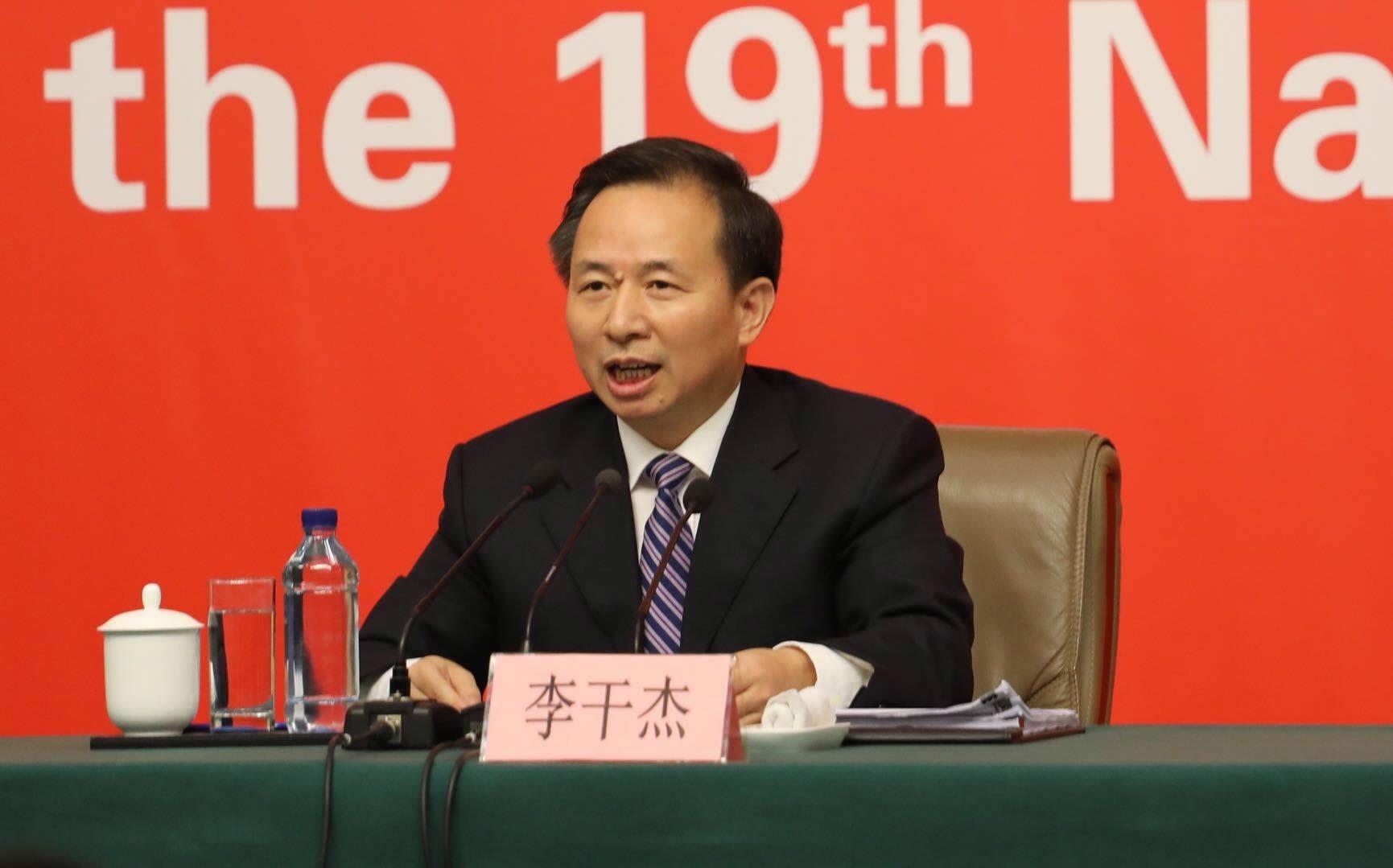 China links pollution strides to economic progress