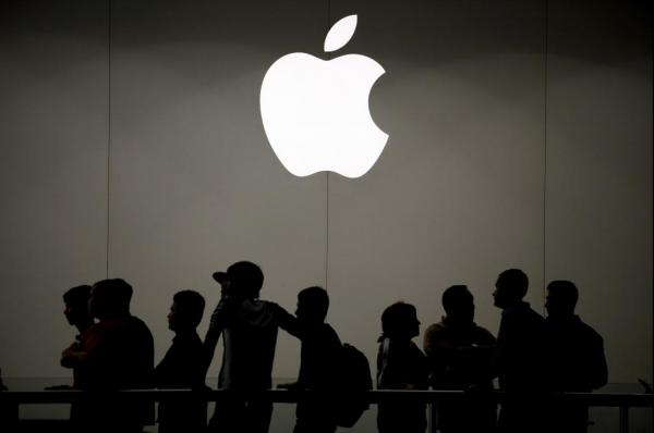Apple ordered to pay $440M in FaceTime, iOS patent case