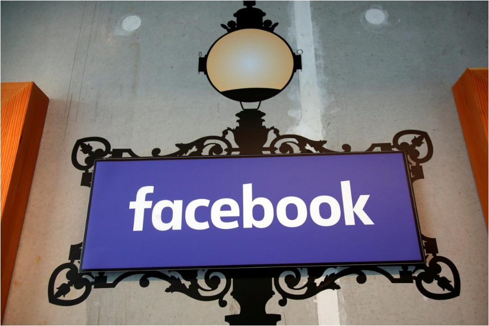Socially responsible funds dump or rethink Facebook over data privacy