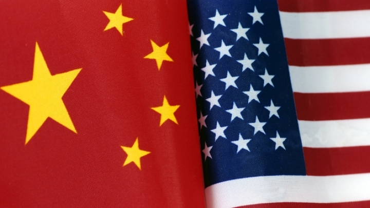 International community welcomes outcome of China-U.S. trade talks