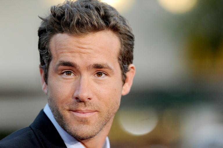 'Deadpool' sequel surges to box office lead