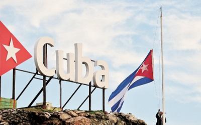 Cuba's plane crash death toll rises to 111 after another survivor dies
