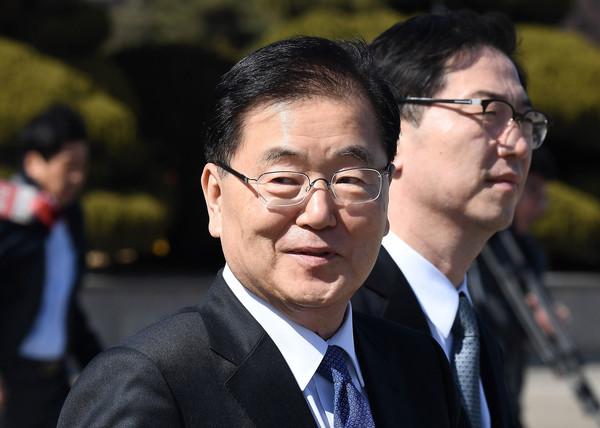 N. Korea-US summit to be held as scheduled despite tensions: Yonhap