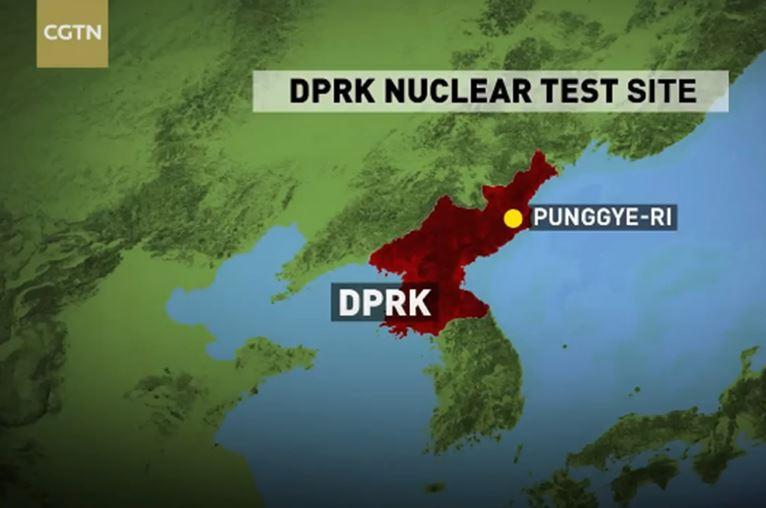 northkoreanukesite.JPG