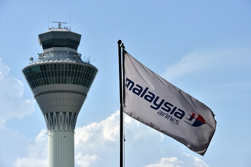 Search for Flight MH370 to end on May 29: Malaysia