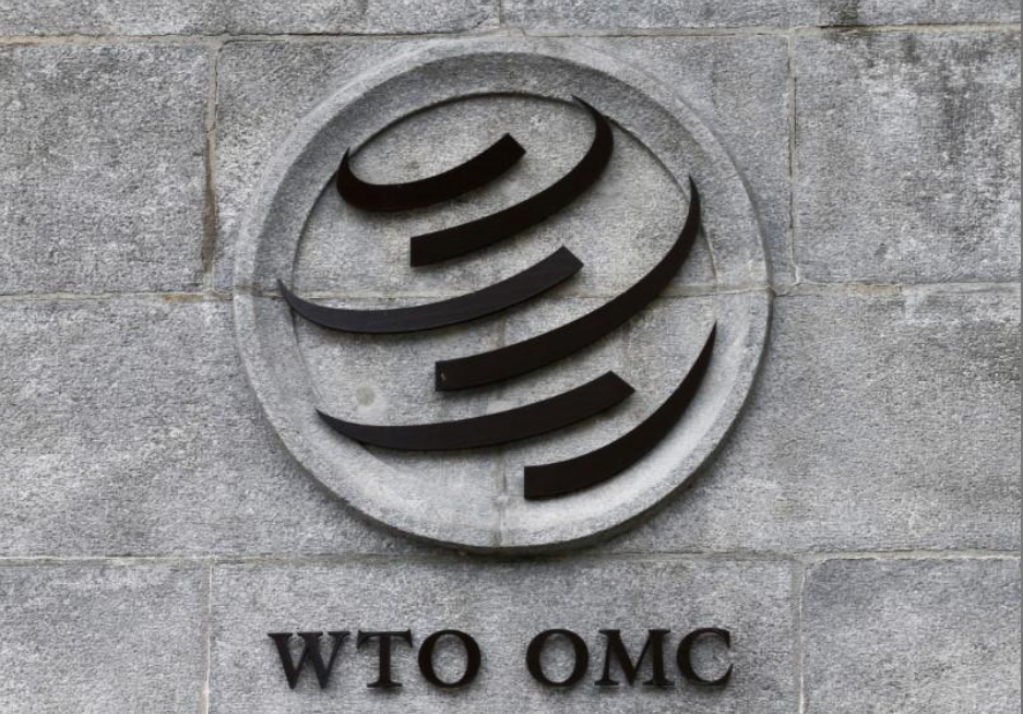 India launches WTO challenge over US steel, aluminum tariffs