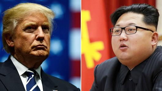 DPRK to reconsider the upcoming summit if US continues to cling to unlawful and outrageous acts: DPRK official