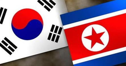 S. Korea considers contacting DPRK for high-level talks: Blue House