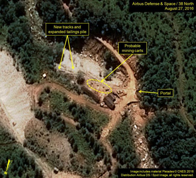 dprk核设施.jpg