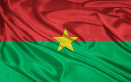布基纳法索国旗.jpg