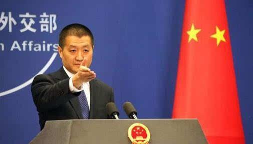 China appreciates Burkina Faso's decision to cut diplomatic ties with Taiwan