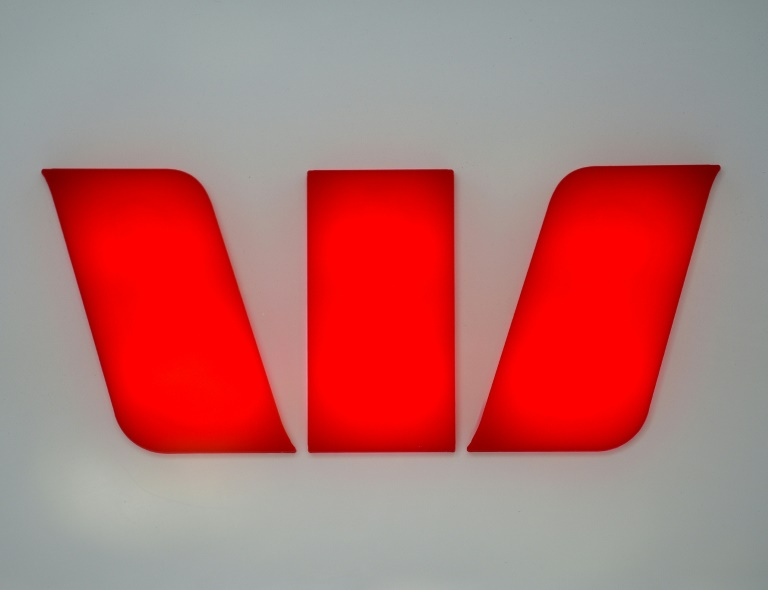 Westpac involved in 'unconscionable conduct' over rates: court