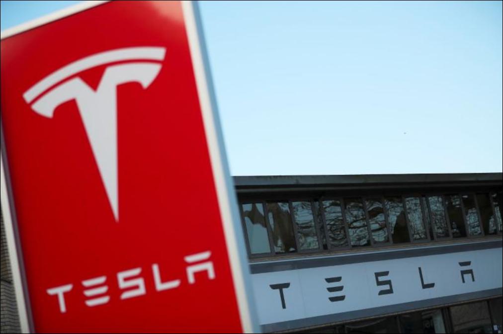 Tesla seeks to dismiss securities fraud lawsuit: US court document