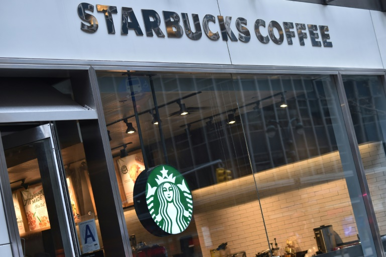 Starbucks to educate staff against racial bias, set example