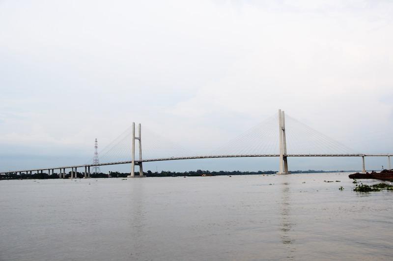 新落成的高岭桥。2.jpg