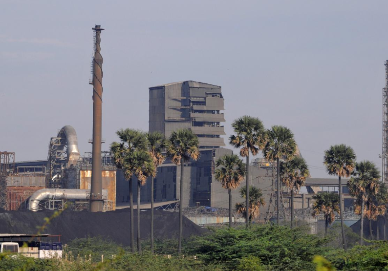 India closes Vedanta copper smelter permanently after bloody protest