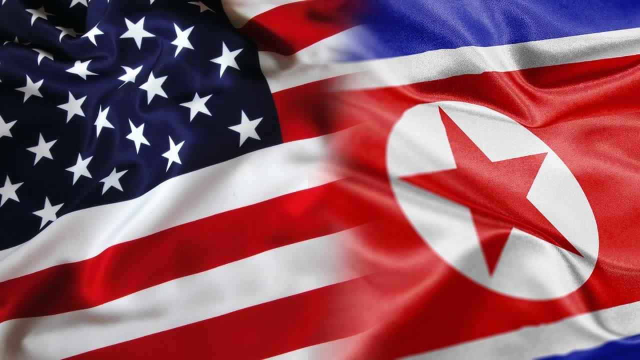US DPRK.jpg
