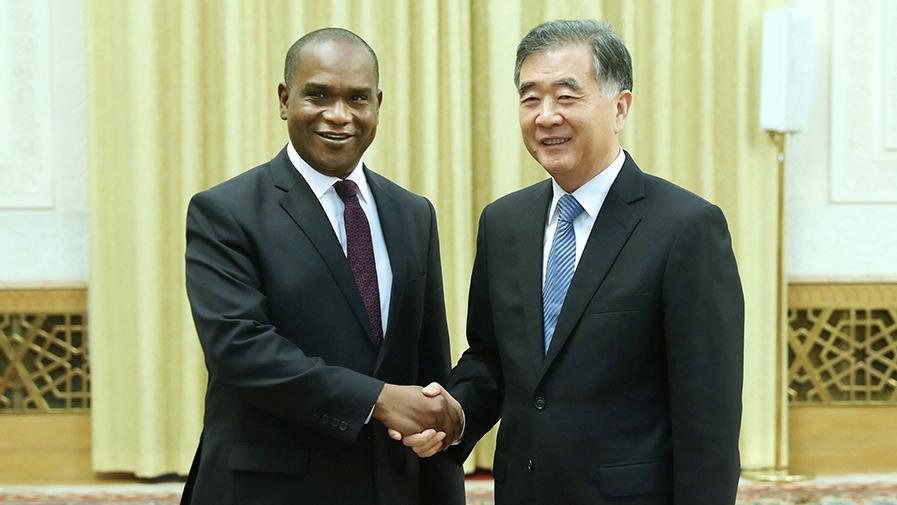 China Burkina Faso.jpg