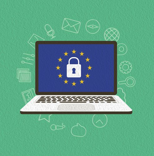 New cyberspace rules risk isolating Europe