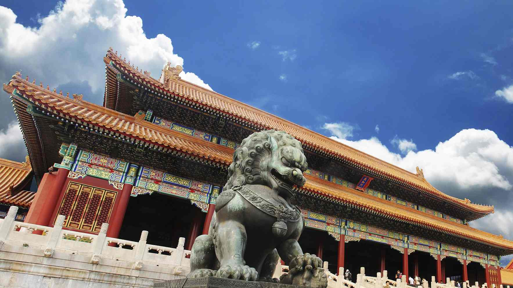 China to root out bad tourism practices