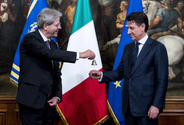 Italy: New challenges await as political crisis ends