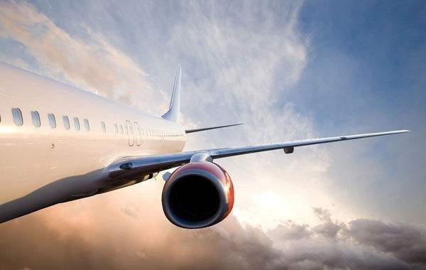 Direct flight to link Sanya, London