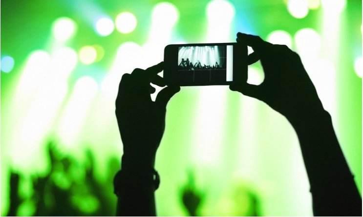 China's entertainment, media sectors to remain vigorous: report