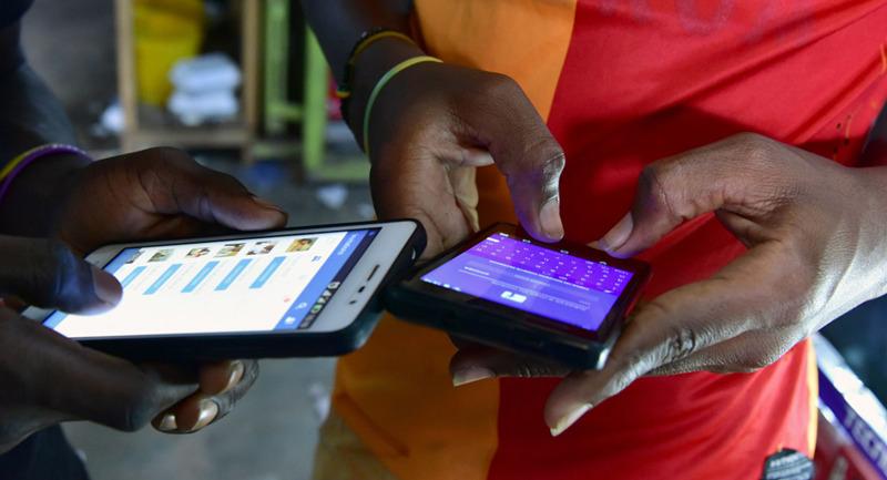 Uganda passes controversial social media tax law