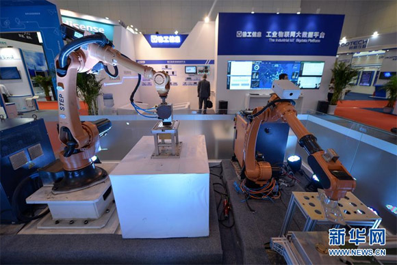 Chief information officers in China prioritize automation, AI for improving performance