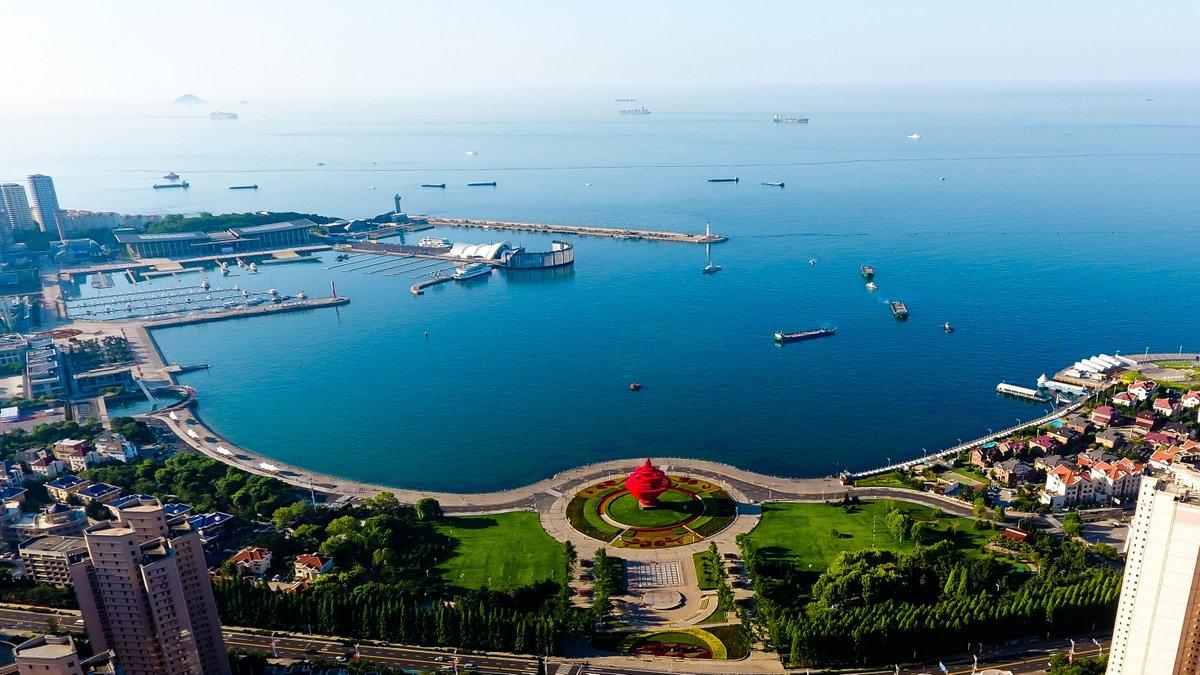 China to set up 30-bln-yuan lending facility under SCO framework: Xi