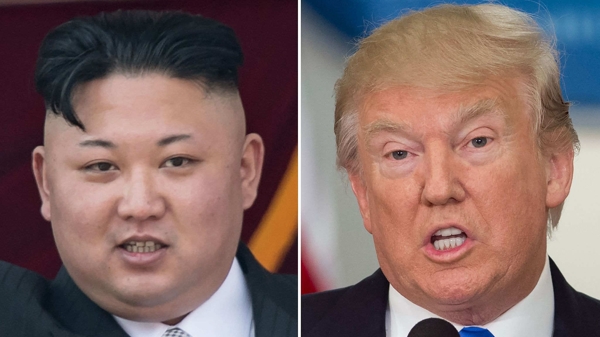 Efforts made outside Trump-Kim meeting are the most crucial