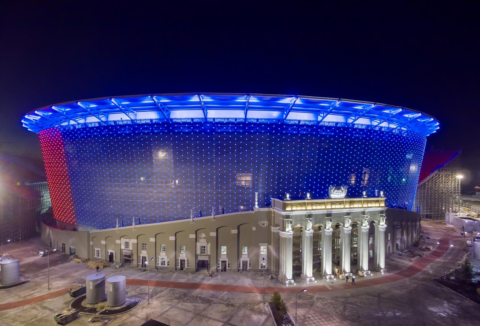 Ekaterinburg_Arena (22).jpg