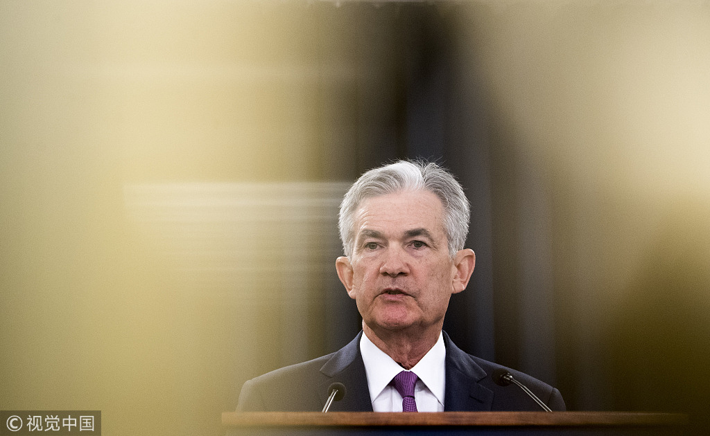 Fed hikes rates, emerging markets need to avoid sharp devaluation
