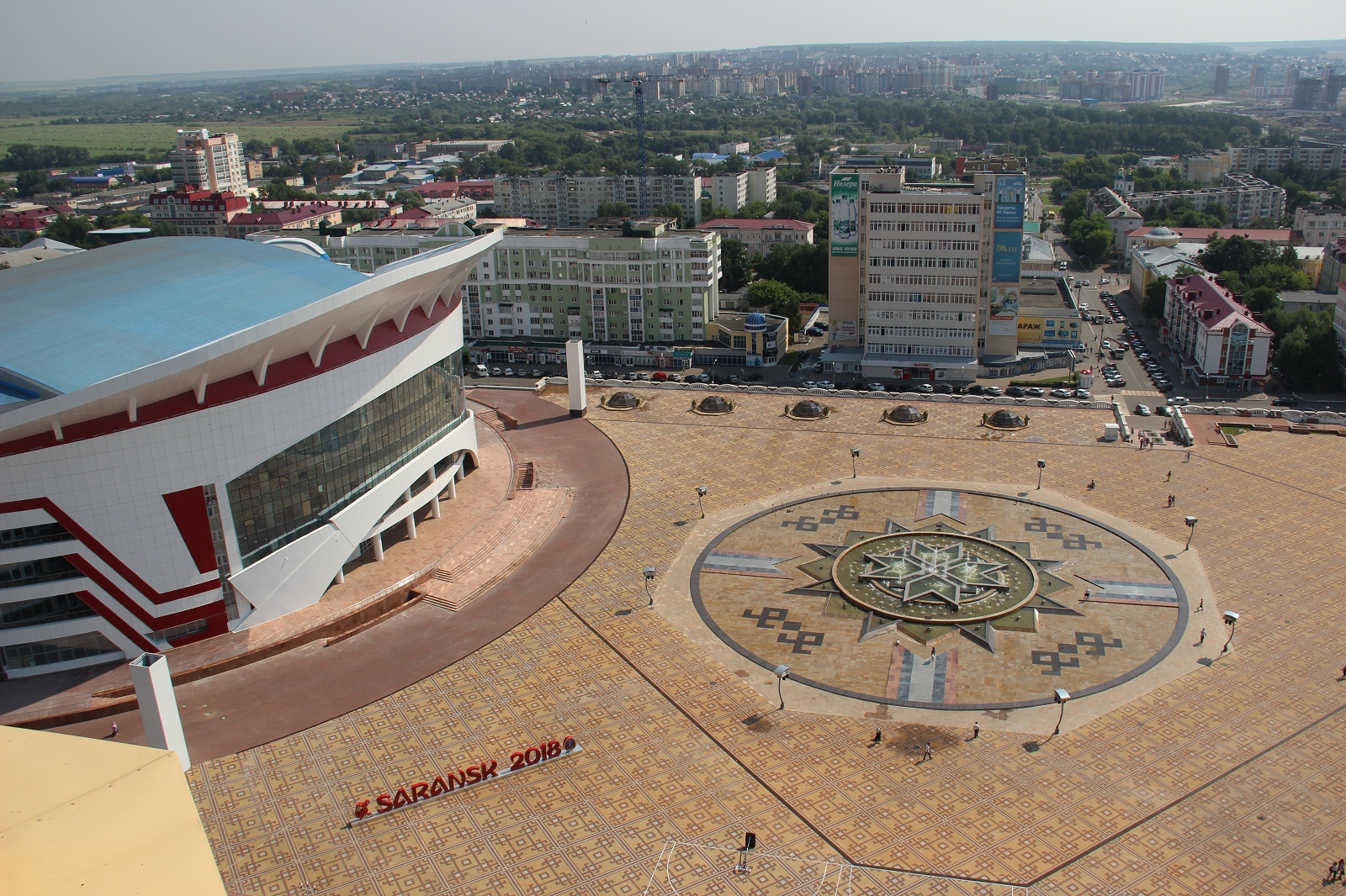 Millennium_Square_established_in_2012_when_the_city_marked_the_1000th_anniversary_of_the_unification_of_the_Mordvins_and_Russians.JPG