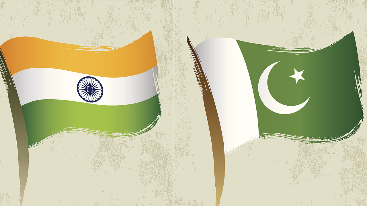 SCO – a turning point in Pakistan-India relations