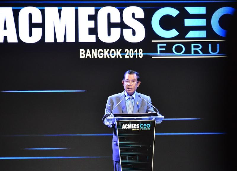 柬埔寨首相洪森.JPG